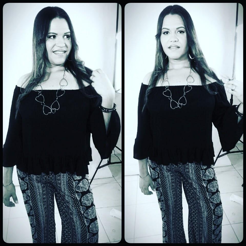 Aissa Torres